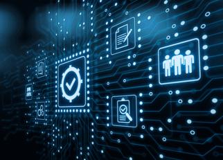 Assurance in digital transformation