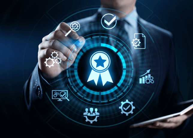 Role of QA in Strengthening Digital Transformation