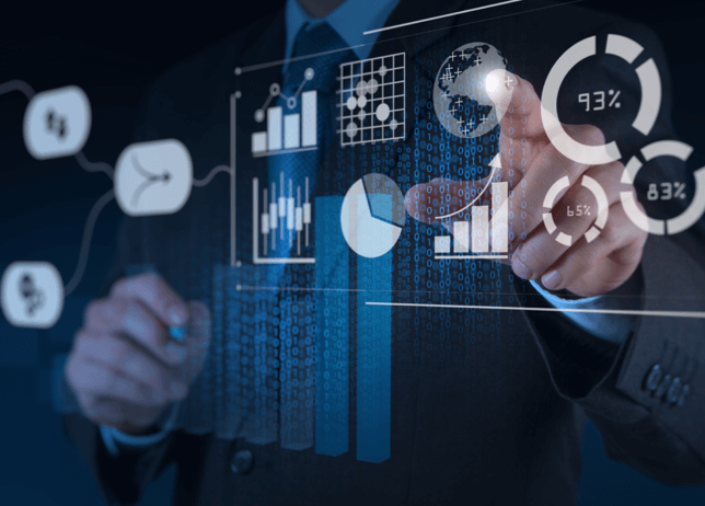 Test Data Management Risks