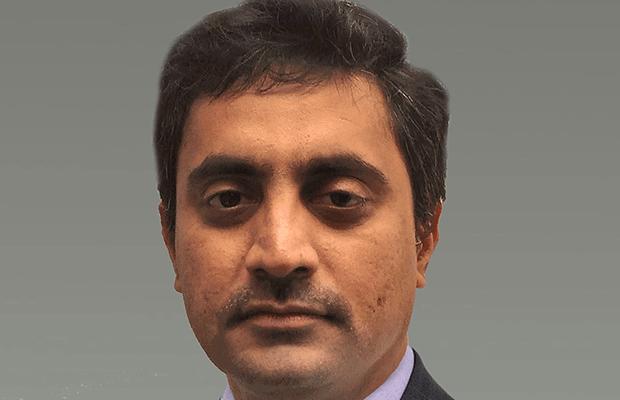 Kishan-Sundar-Vice-President-–-Digital-Assurance-1-620x400
