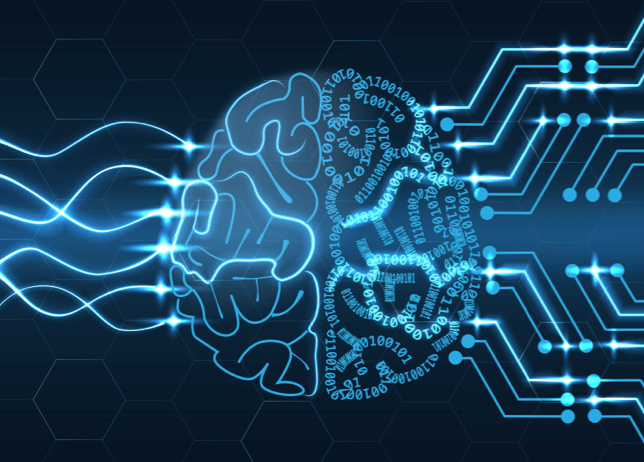 Blockchain vs AI – which is the better bet ?