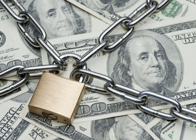 Automation for Cost-effective AML Compliance