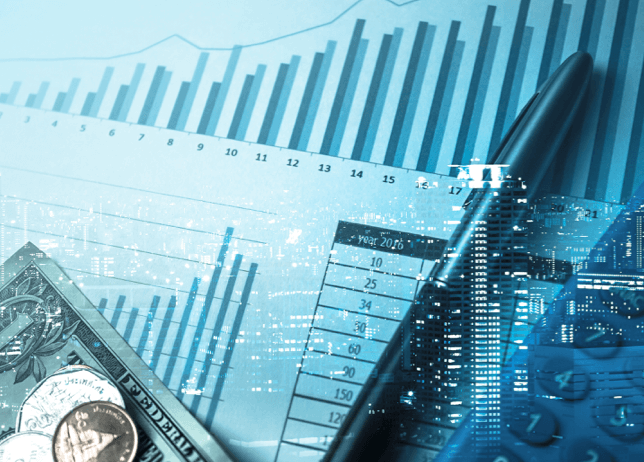 Banking & Finance: The New Digital Imperative for Survival and Growth