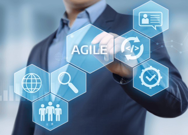 The AGILE Mindset – The differentiator between doing Agile and being Agile