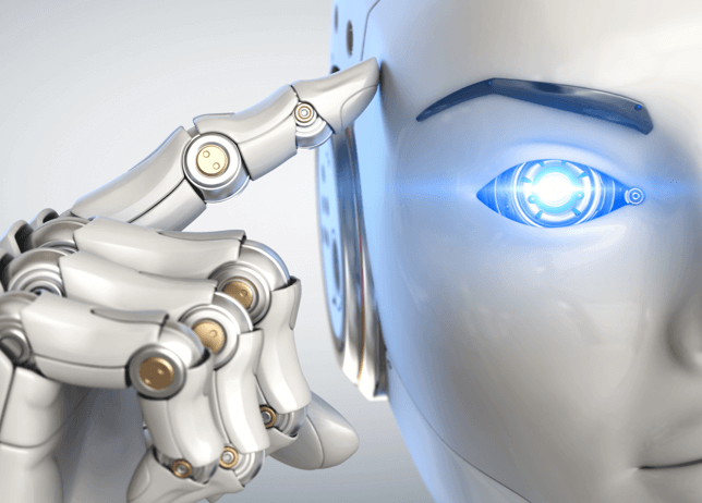 Robotic Process Automation in Banking