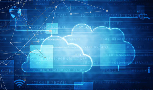 3 Cloud Adoption Challenges in Banking and Financial Services Industry