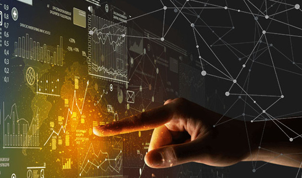 9 data science use cases in banking
