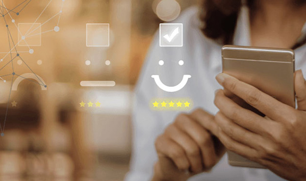 """A New Era of Banking – Customer Centric """"Open-Banking"""""""