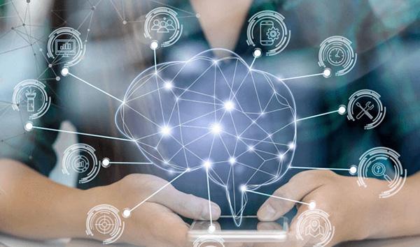 AI & DevOps – Partners in Digital Success