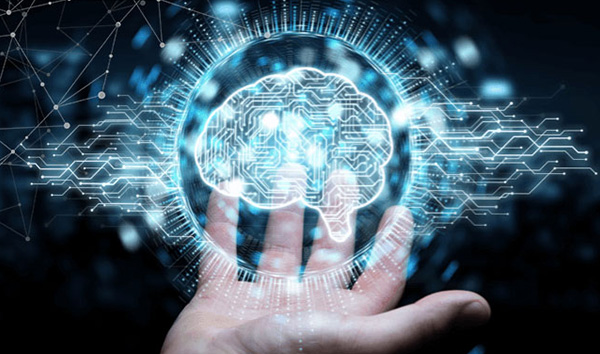 Best Practices to watch out for when implementing AI in Customer Experience