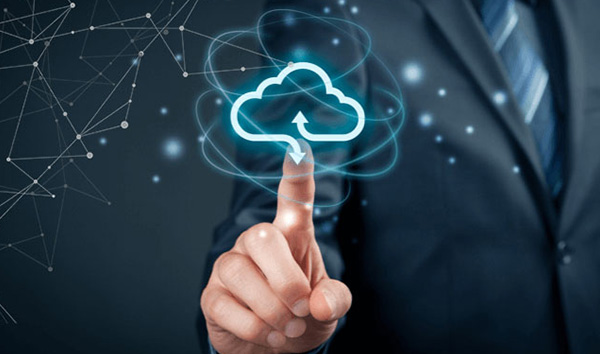 Choosing the right cloud strategy for superior digital banking experience