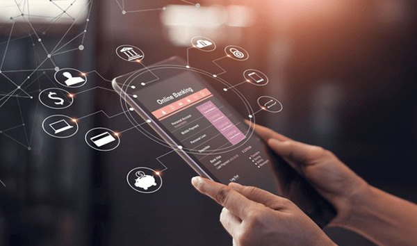 Digital Banking Relevance in India