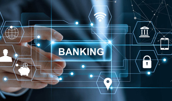 Evolution of Banking Technology – Before and After API