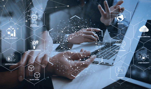 Importance of Data Visualization in the Digital Transformation Journey of Banks