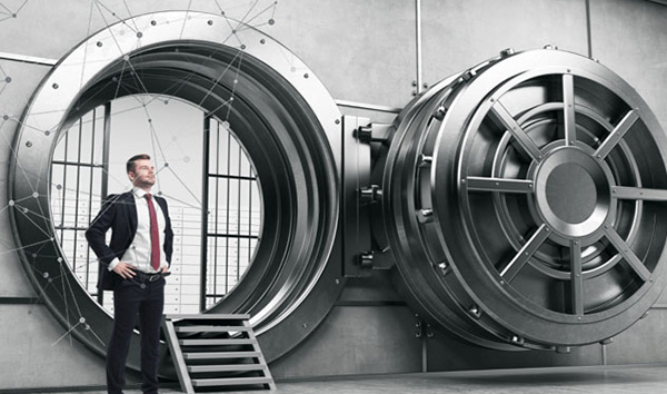 Open Banking & Importance of Analytics