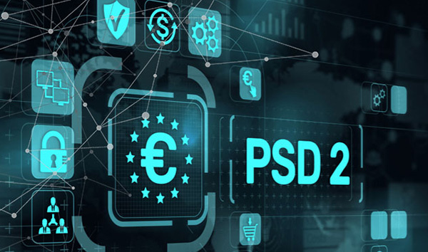 PSD2 Implications on Banking