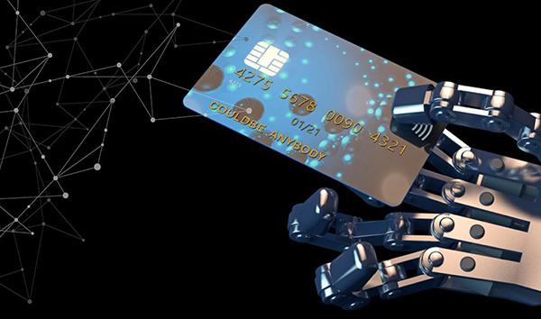 RPA Testing in Digital Banks