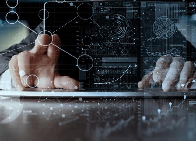 Data Democratization is key for Digitalisation