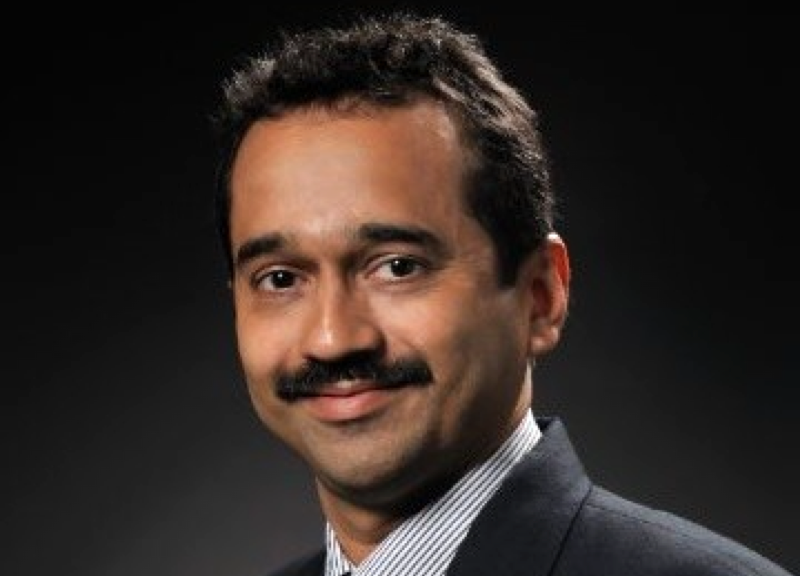 The changing face of automation by Maveric's Prasanna Jothiraman in Banker Middle East magazine – September issue – Pg. 52