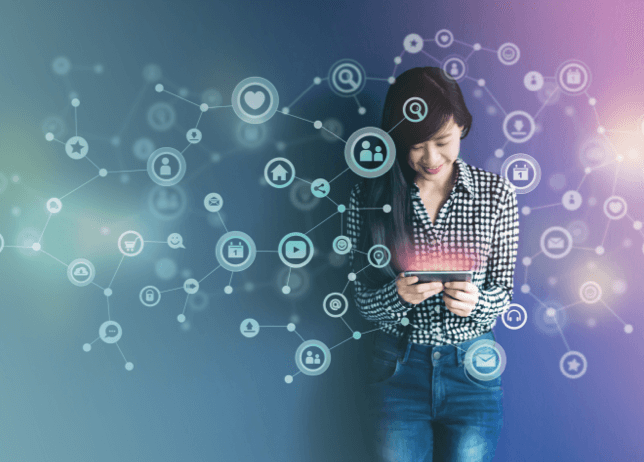 Redefining Customer Experience with Open Banking