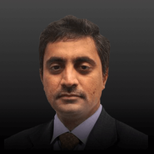 We are going through a radical shift with our 4.0 outlook: Kishan Sundar, Maveric Systems