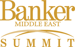 Maveric is part of Banker Middle East Summit 2019, Dubai