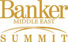 Maveric is part of Banker Middle East Summit 2019, Dubai