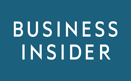 Business Insider interview with our CEO, Ranga Reddy