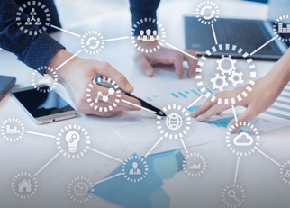 RPA Solutions for General Insurance Client using Conventional Automation Tools