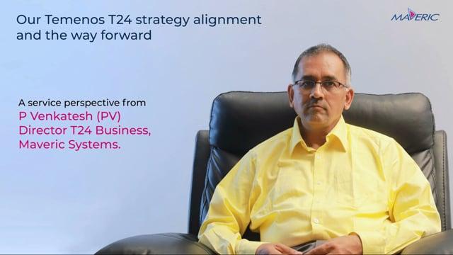 The new takeaways in Temenos T24