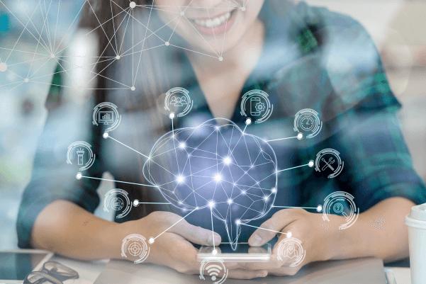 Role of DevOps in Digital Transformation