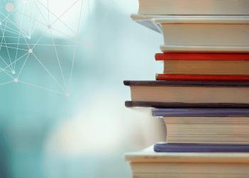 Encyclopedic Temenos proficiency for requirements elicitation