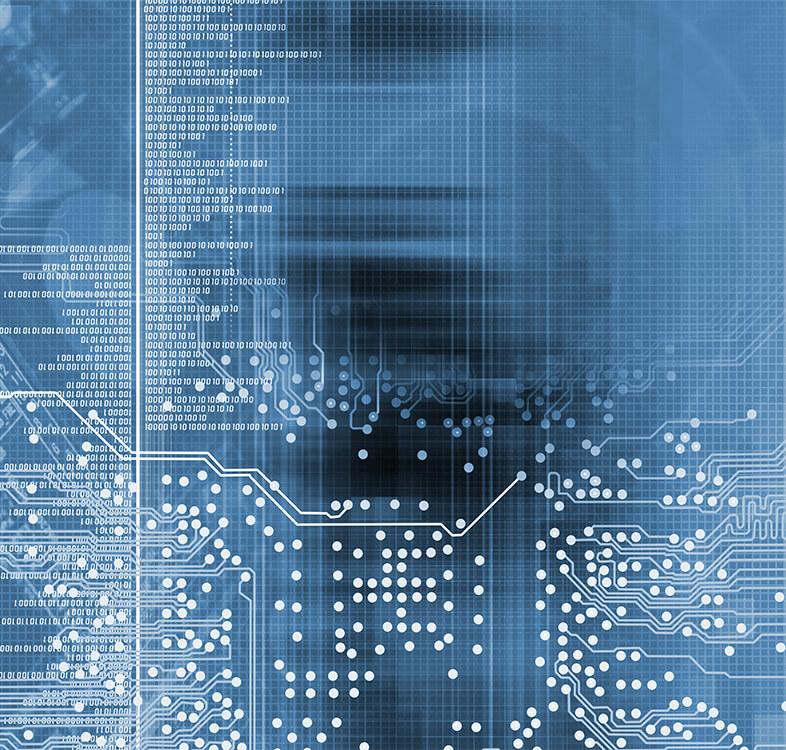 Reducing data defects in KYC portfolio migration program