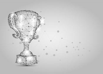Award Winning QA/QE Transformation Partnership