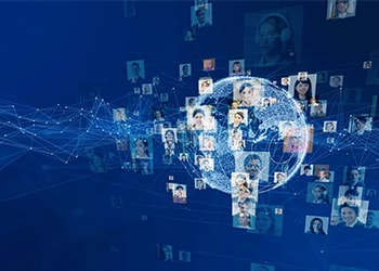 Multi-country KYC transformation for 1.5M customer records