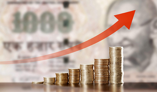 Enabling Indian Economy to recover faster from the Covid-19 impact