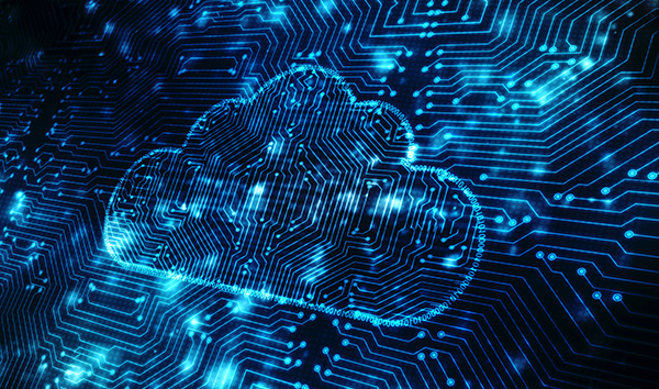 Cloud-based Core Banking – A need in the times of unprecedented crisis