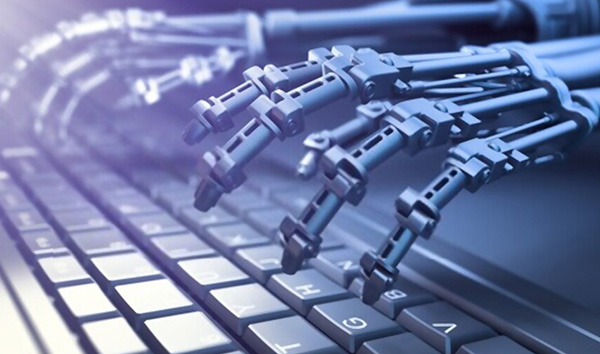 Need of Platform-Centric approach for Automation