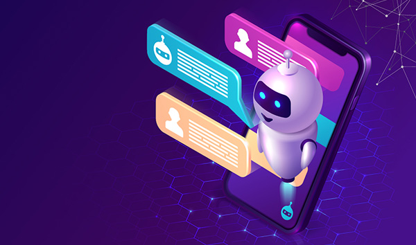 Beyond Chatbots : Conversational AI in Banking