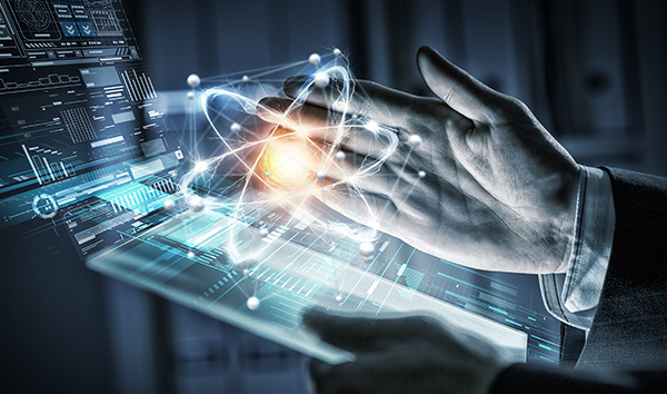 R&D in the Banking Sector: Making the case for Innovation Data Labs