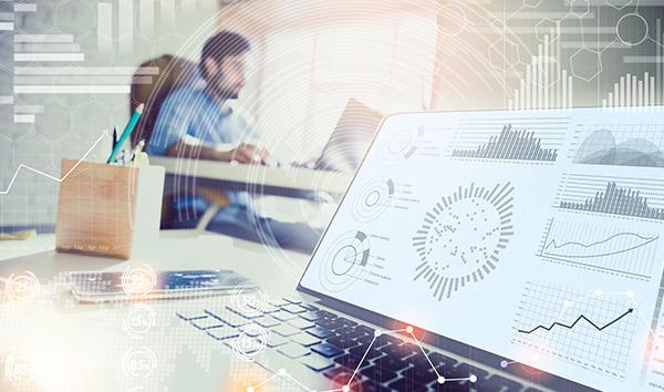 Performance Engineering In The Digital Era