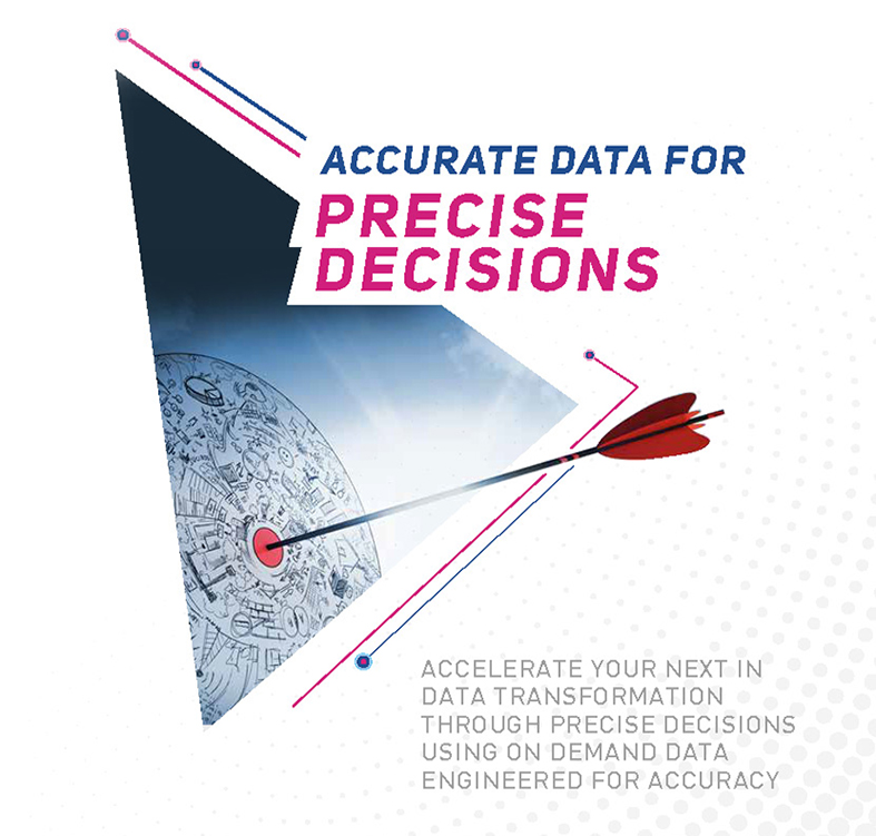 Maveric DataTech Brochure