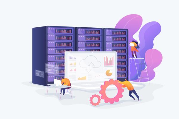 Data Labs at Maveric