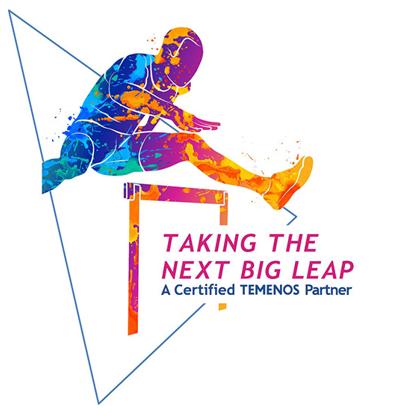 Taking Big Leap