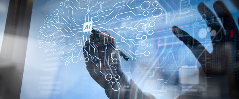 Empowering Digital Quality Engineering with AI