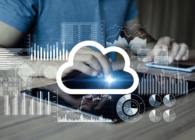 Banks Are Embracing Cloud & Open-Source