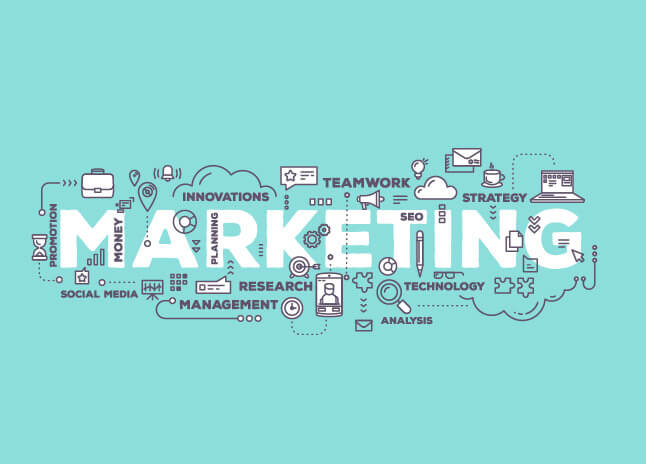 5 Marketing Mantras to accelerate in the New World Order