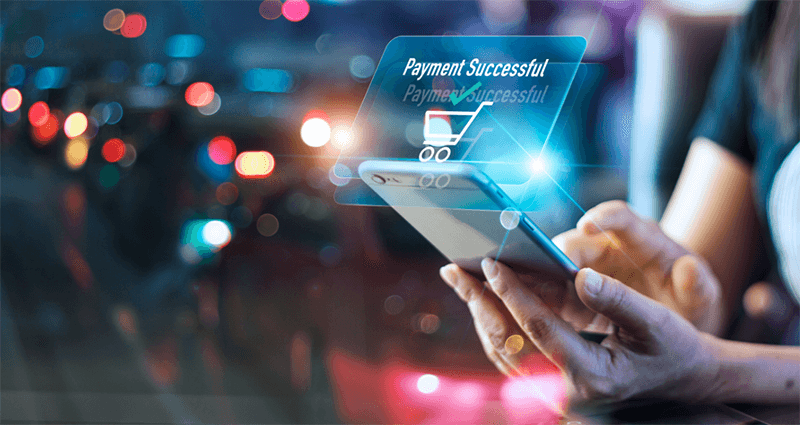 The Evolution of Payments and Temenos Payments HUB (TPH) adoption