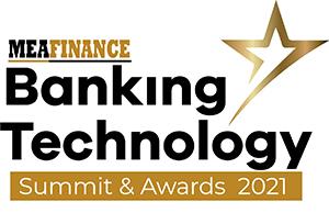 MEA Finance Banking