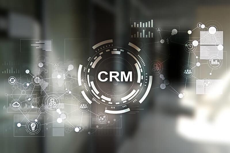 4 Ways to Achieve Superior Customer Experience Using Siebel CRM